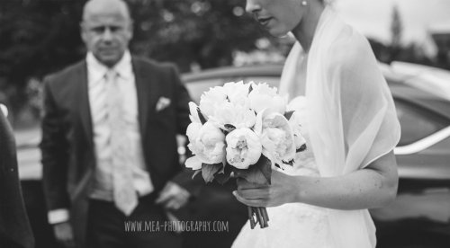 Photographe mariage - Méa Photography - photo 16