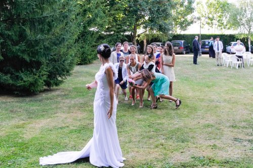 Photographe mariage - Gilles G - photo 38