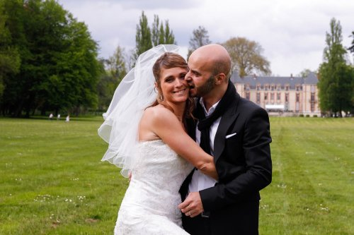Photographe mariage - Gilles G - photo 1