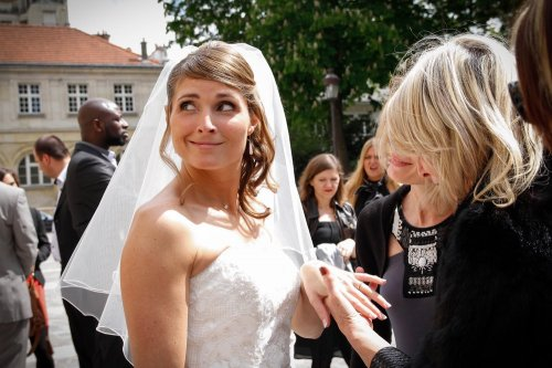 Photographe mariage - Gilles G - photo 22