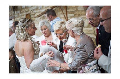 Photographe mariage - Thibaut Schenkel - photo 24