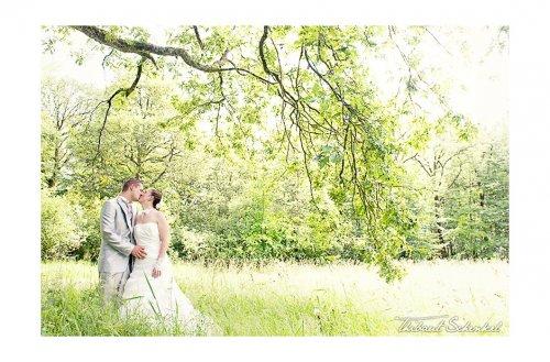 Photographe mariage - Thibaut Schenkel - photo 2