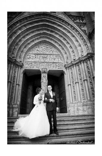 Photographe mariage - Thibaut Schenkel - photo 4