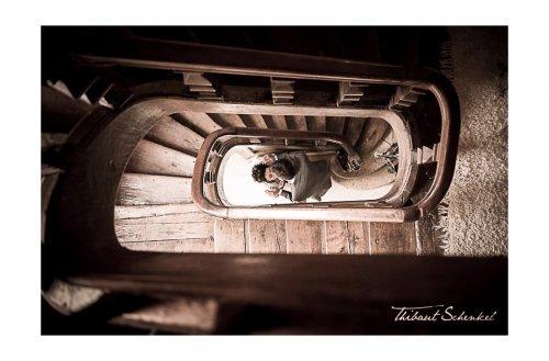 Photographe mariage - Thibaut Schenkel - photo 28
