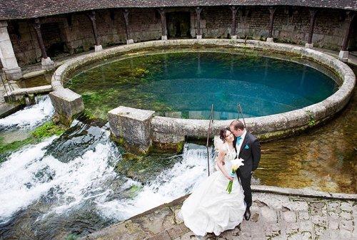 Photographe mariage - NATHALIA GUIMARAES PHOTOGRAPHE - photo 4