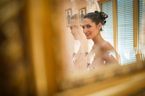 Photographe mariage - Laurent PASCAL PHOTOGRAPHE - photo 141