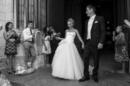 Photographe mariage - Laurent PASCAL PHOTOGRAPHE - photo 149