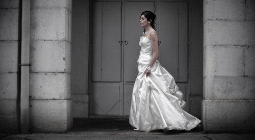Photographe mariage - Laurent PASCAL PHOTOGRAPHE - photo 55