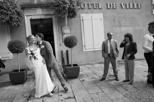 Photographe mariage - Laurent PASCAL PHOTOGRAPHE - photo 74