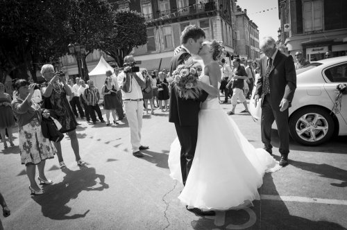 Photographe mariage - Laurent PASCAL PHOTOGRAPHE - photo 148
