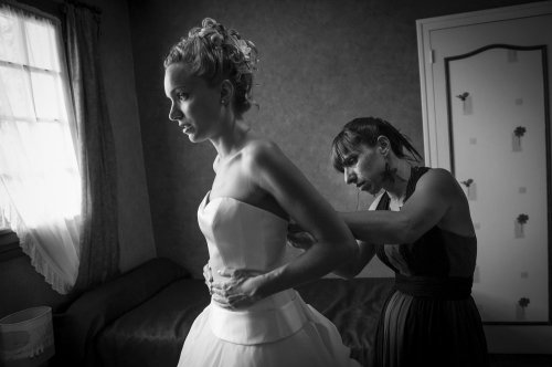 Photographe mariage - Laurent PASCAL PHOTOGRAPHE - photo 147