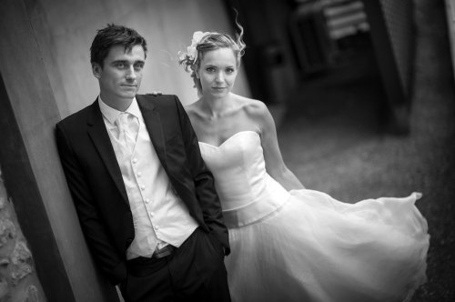 Photographe mariage - Laurent PASCAL PHOTOGRAPHE - photo 157