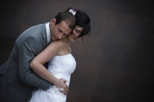 Photographe mariage - Laurent PASCAL PHOTOGRAPHE - photo 92