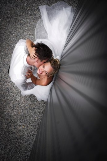 Photographe mariage - Laurent PASCAL PHOTOGRAPHE - photo 155