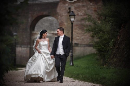 Photographe mariage - Laurent PASCAL PHOTOGRAPHE - photo 57