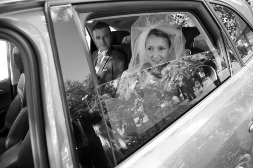 Photographe mariage - Laurent PASCAL PHOTOGRAPHE - photo 71