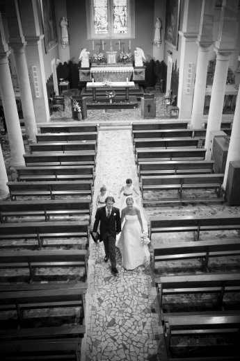 Photographe mariage - Laurent PASCAL PHOTOGRAPHE - photo 28