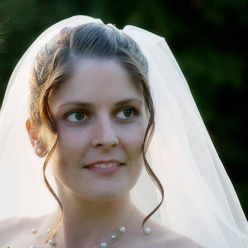 Photographe mariage - Hervé Dunoyer - photo 6