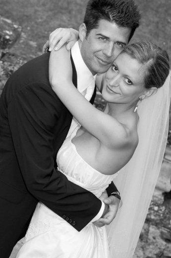 Photographe mariage - Hervé Dunoyer - photo 1