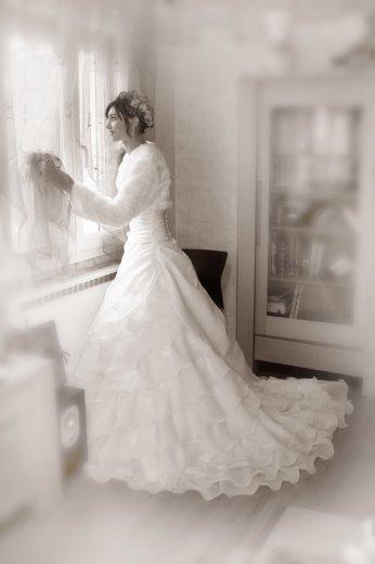 Photographe mariage - Le Studio de Cathy - photo 3