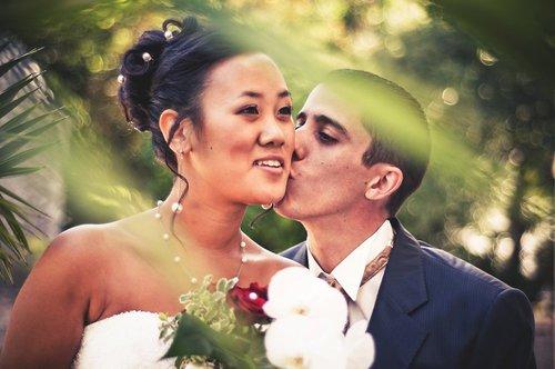Photographe mariage - Jean-Marie JAGU Photographe - photo 22