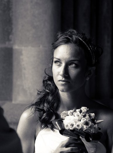 Photographe mariage - Jean-Marie JAGU Photographe - photo 2