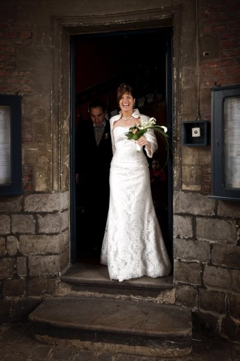 Photographe mariage - CHRISTOPHE PERNAK PHOTOGRAPHIE - photo 15