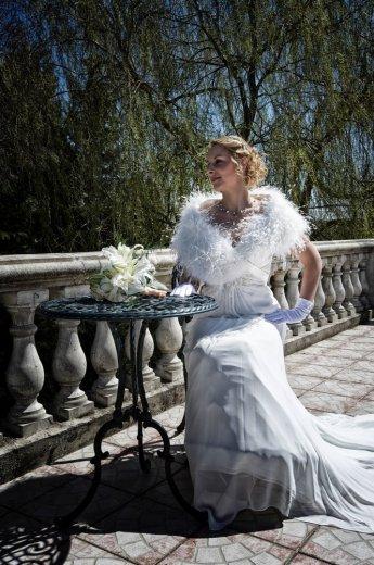 Photographe mariage - CHRISTOPHE PERNAK PHOTOGRAPHIE - photo 9