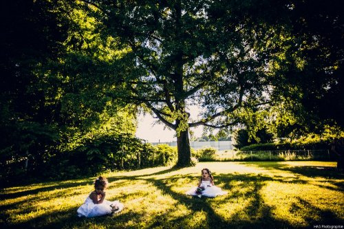 Photographe mariage - HAS photographie - photo 50