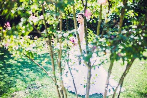 Photographe mariage - HAS photographie - photo 37
