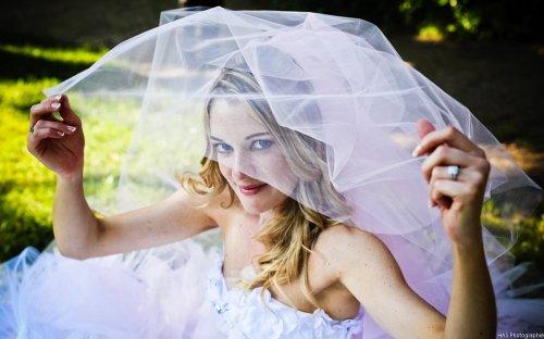 Photographe mariage - HAS photographie - photo 31