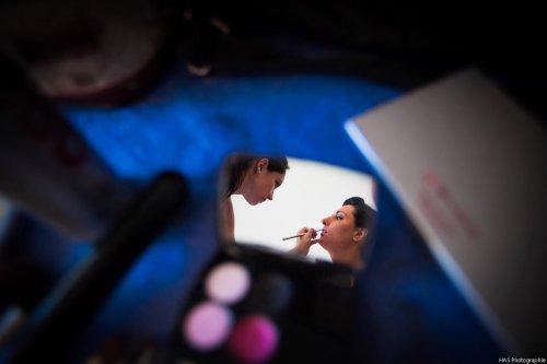 Photographe mariage - HAS photographie - photo 7