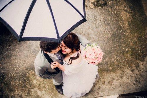 Photographe mariage - HAS photographie - photo 29