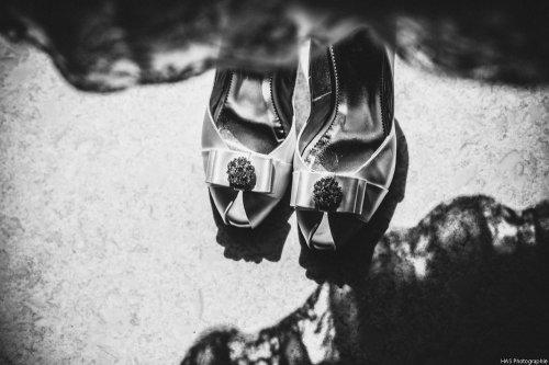 Photographe mariage - HAS photographie - photo 11