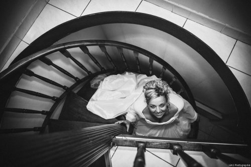 Photographe mariage - HAS photographie - photo 13