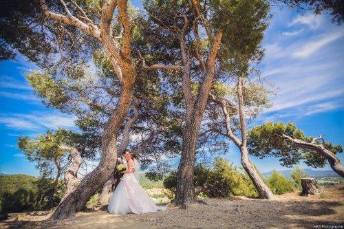 Photographe mariage - HAS photographie - photo 44