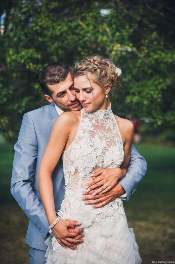 Photographe mariage - HAS photographie - photo 48