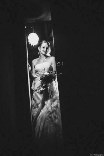 Photographe mariage - HAS photographie - photo 14