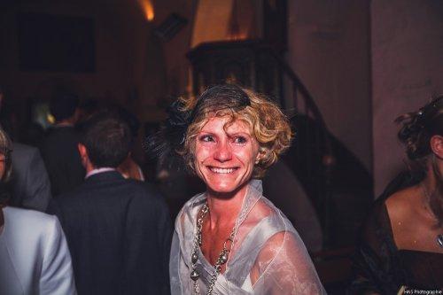 Photographe mariage - HAS photographie - photo 19