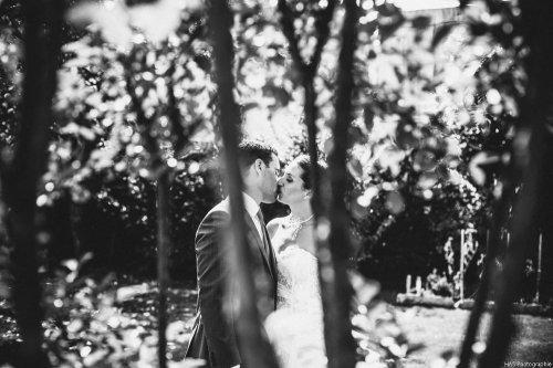 Photographe mariage - HAS photographie - photo 36