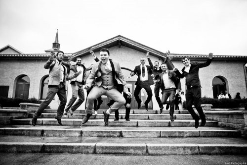 Photographe mariage - HAS photographie - photo 49