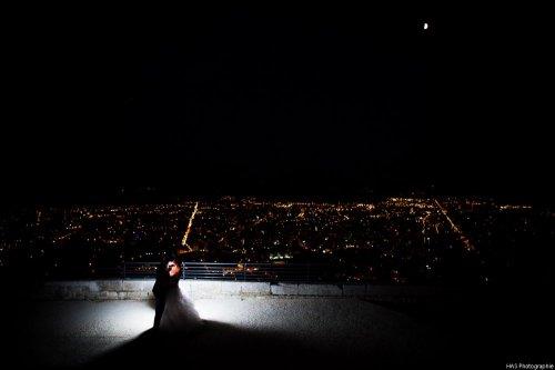 Photographe mariage - HAS photographie - photo 55