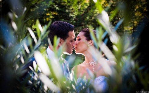 Photographe mariage - HAS photographie - photo 38