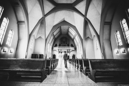 Photographe mariage - HAS photographie - photo 25