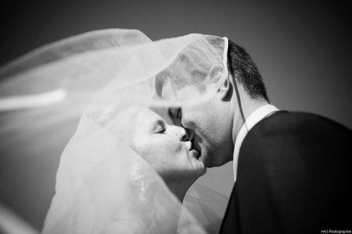 Photographe mariage - HAS photographie - photo 35