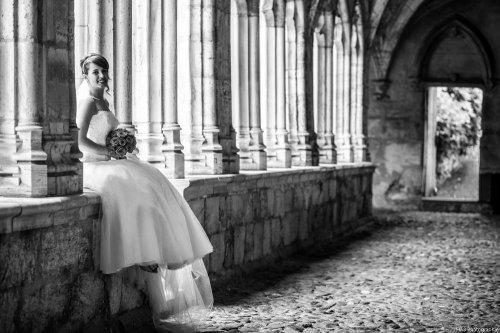 Photographe mariage - HAS photographie - photo 41