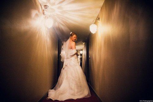 Photographe mariage - HAS photographie - photo 16