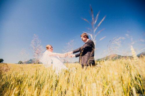 Photographe mariage - HAS photographie - photo 34