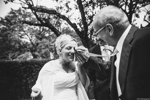 Photographe mariage - HAS photographie - photo 17