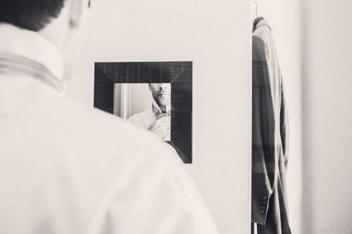 Photographe mariage - HAS photographie - photo 33